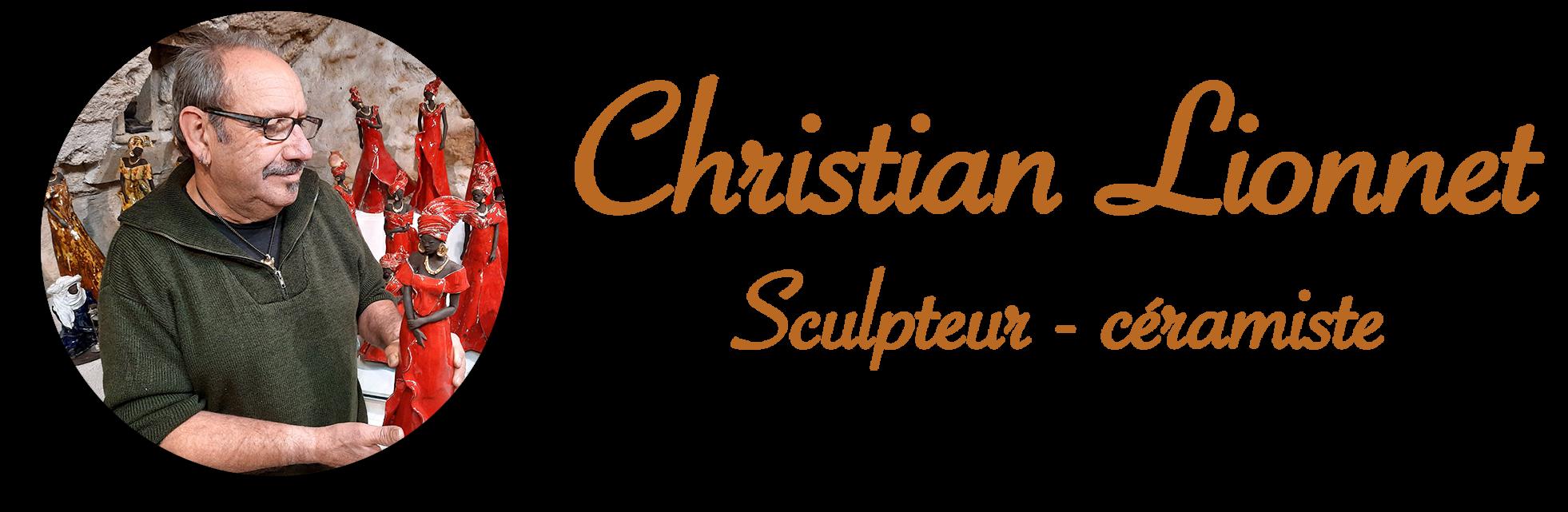 Christian Lionnet